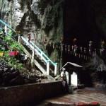 Killing-caves bij Battambang, hier zijn geen woorden voor