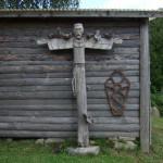 Orvydas tuin