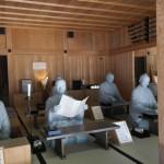 Het Edo museum