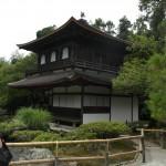 Zilveren pavilioen