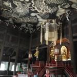 Drakenplafond