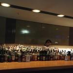 Leuke bar