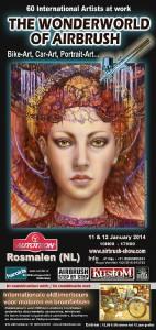affiche-Rosmalen-2014--website